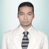 dr. Muhammad Bahtera Tri Abadi, Sp.OT