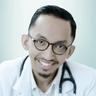 dr. Muhammad Bakhtiar Rahmat Jati, Sp.JP
