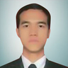 dr. Muhammad Bayu Rizaldy, Sp.OT