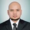 dr. Muhammad Bayuaji Meiarso, Sp.OT