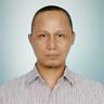 dr. Muhammad Brizain, Sp.OG