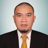 dr. Muhammad Danar Deswangga, Sp.B