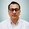 dr. Muhammad Darwin Prenggono, Sp.PD-KHOM