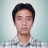 dr. Muhammad Deni Nasution, Sp.BS(K)