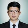 dr. Muhammad Deryl Ivansyah, Sp.OT