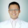 dr. Muhammad Dezarino, Sp.OG