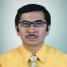 dr. Muhammad Edial Sanif, Sp.JP, FIHA