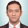 dr. Muhammad Edrial, Sp.M