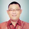 dr. Muhammad Eric Juniarto, Sp.OG