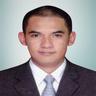 dr. Muhammad Fadhli, Sp.BS