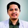 dr. Muhammad Faesol