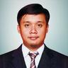 dr. Muhammad Faisal Akbari, Sp.S, M.Ked