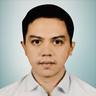 dr. Muhammad Fajar Sadli, Sp.An