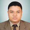 dr. Muhammad Fajri, Sp.P