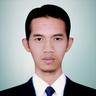 dr. Muhammad Fariz, Sp.N