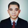 dr. Muhammad Fathoni Kurnia, Sp.A
