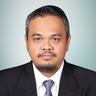dr. Muhammad Fauzi Chairul Husna, Sp.OG