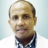 dr. Muhammad Fauzi, Sp.B(K)V, MSurg