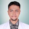 dr. Muhammad Fikri Fadli