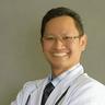 dr. Muhammad Fitrah, Sp.U