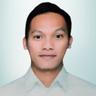 dr. Muhammad Fiza Fadly Winarsa, Sp.THT-KL, M.Ked(ORL-HNS)