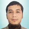 dr. Muhammad Gafur, Sp.An