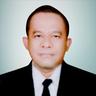 dr. Muhammad Gusno Rekozar, Sp.An