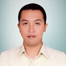 dr. Muhammad Haris, Sp.JP