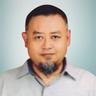 dr. Muhammad Henalsyah