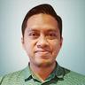 dr. Muhammad Hisyam, Sp.An