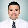 dr. Muhammad Ichsan Fachrudin Firdaus, Sp.BS