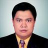 dr. Muhammad Ichsan, Sp.OG