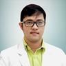 dr. Muhammad Ihsan Fajar, Sp.OG