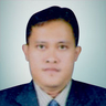 dr. Muhammad Ikhsan Adi Nugraha, Sp.PD