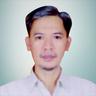 dr. Muhammad Ikhsan, Sp.OG
