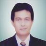 dr. Muhammad Ikhwan, Sp.OG