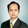 dr. Muhammad Imran, Sp.OT