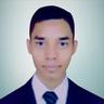 dr. Muhammad Iqbal Rasyidin