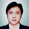 dr. Muhammad Iqbal Rivai, Sp.B-KBD