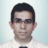 dr. Muhammad Iqbal, Sp.JP