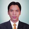 dr. Muhammad Irawan, Sp.OG