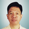 dr. Muhammad Iskandar, Sp.KJ