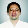 dr. Muhammad Iwan Dani, Sp.B-KBD
