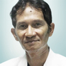 dr. Muhammad Jailani, Sp.BP-RE