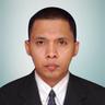 dr. Muhammad Jalaluddin Assuyuthi Chalil, Sp.An, M.Ked(An)