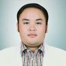 dr. Muhammad Jauhan Syah Bachtiar