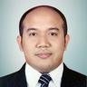 dr. Muhammad Javedh Iqbal, Sp.OG