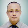 dr. Muhammad Jisdan Bambang Yulianto, Sp.B
