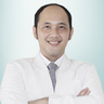 dr. Muhammad Khalif Anfasa, Sp.OG