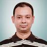 dr. Muhammad Lutfi, Sp.OG(K)